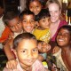 Volunteer work in Bangalore-South India | Volunteering India