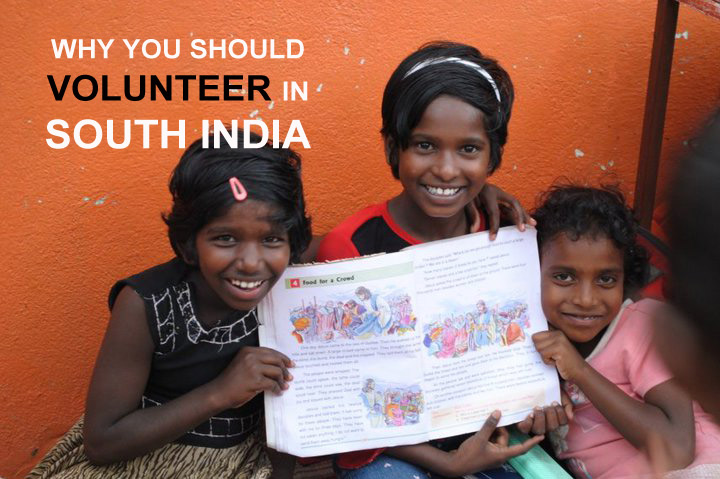 Why-You-Should-Volunteer-in-South-India