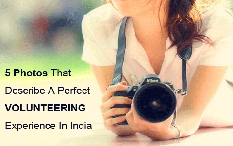 Five-Photos-That-describe-a-perfect-volunteering-experience-in-India