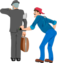 Volunteering_India_pickpocket