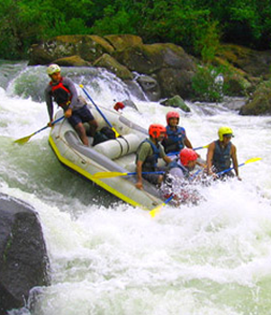 rafting-at-coorg