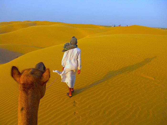 Jaisalmer,_Thar_Desert