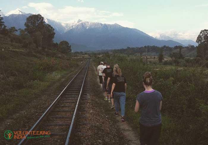 Volunteer-travel-in-India-06