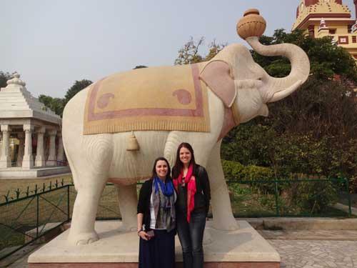 volunteering-experience-in-India