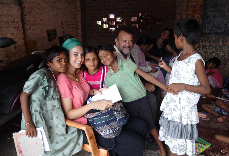 Street-Children-Program-in-Delhi-India