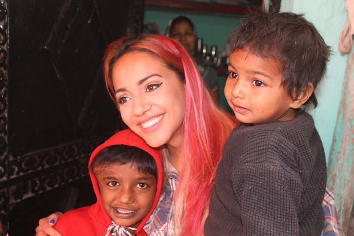 childcare-volunteer-work-in-Delhi-India