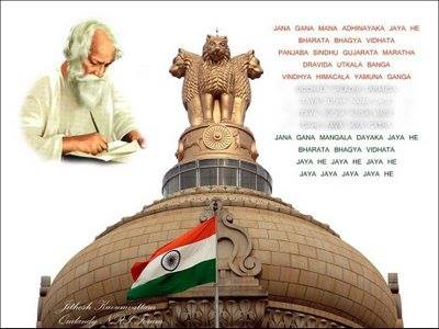 Interesting Facts About The Indian Constitution You Should Know The Original Handwritten Copies Of The Constitution Are Kept In  Heliumfilled Cases In The Library Of Parliament House Something To Check  Out On You
