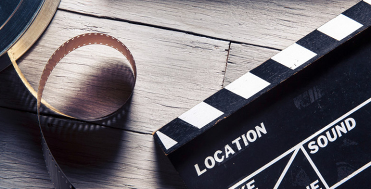 different film industries in different countries Society bollywood, pollywood, tollywood, and more - film industry nicknames around the world in 1932, the film industry based in bengal, india, adopted the name tollywood, the first such hollywood-inspired nickname.