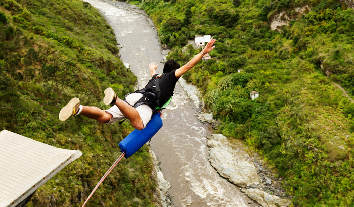Bungee-Jumping_0