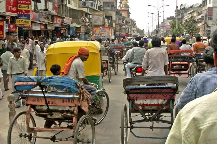 Chandni-Chowk-in-a-Walk1