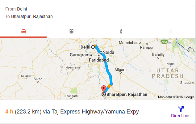 delhi-to-bharatpur
