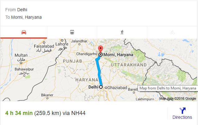 delhi-to-haryana