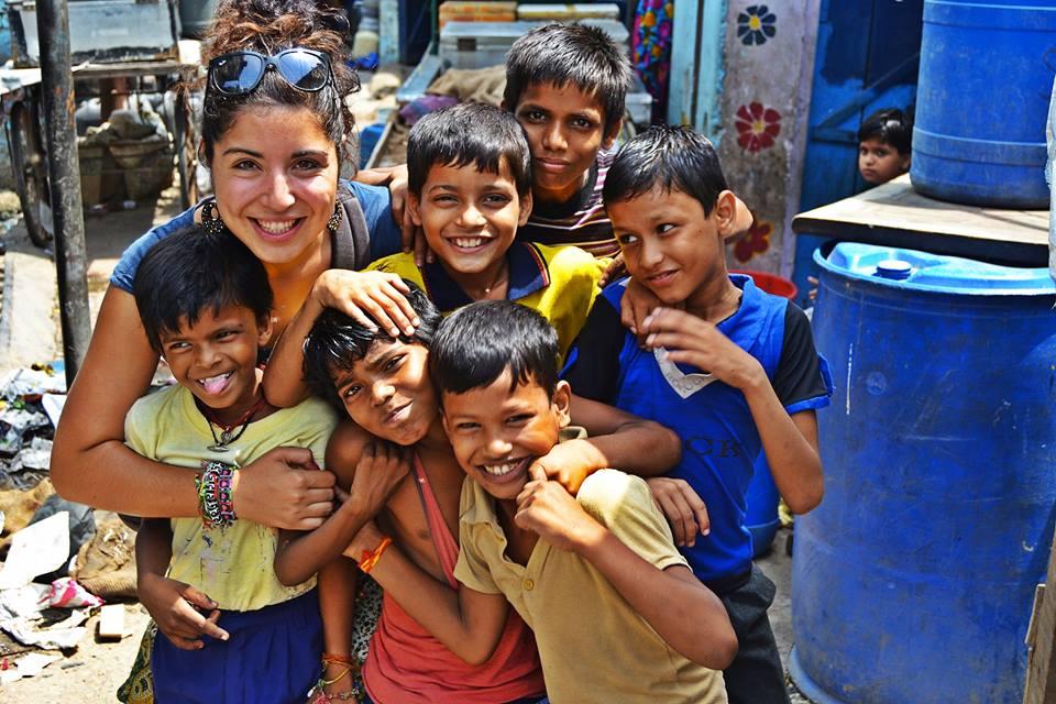 judit-escuredo-delhi-street-children-2014