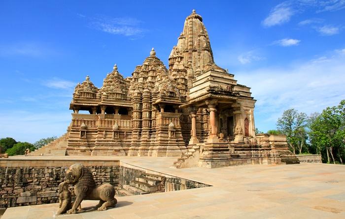 khajuraho-temple-madhy-pradesh