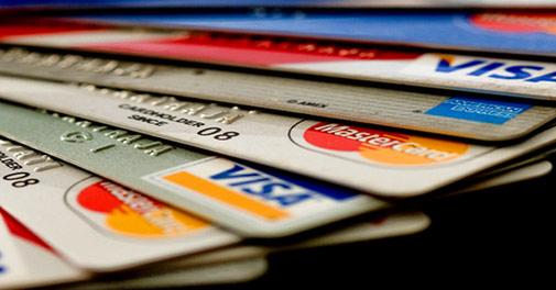 creditcard_505_041214021218