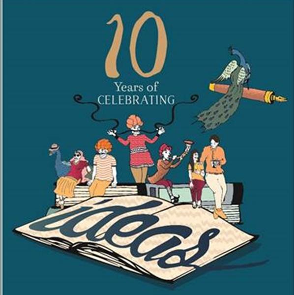 jaipur-lit-fest-10-years-759
