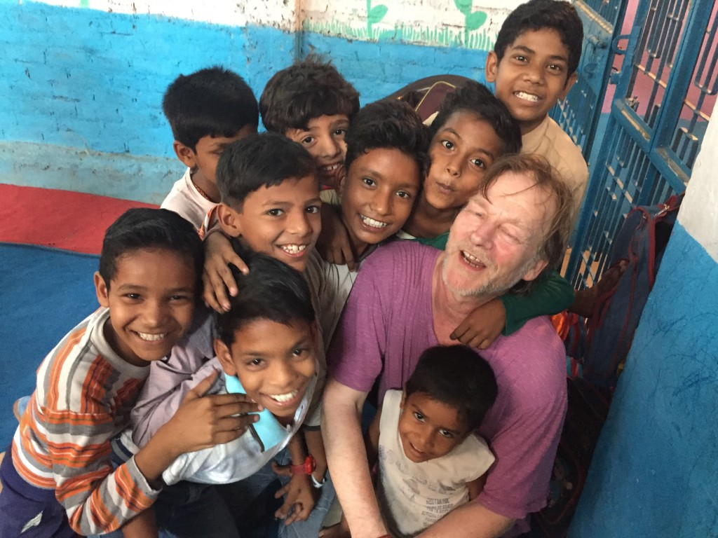 orphanage-volunteer-in-india