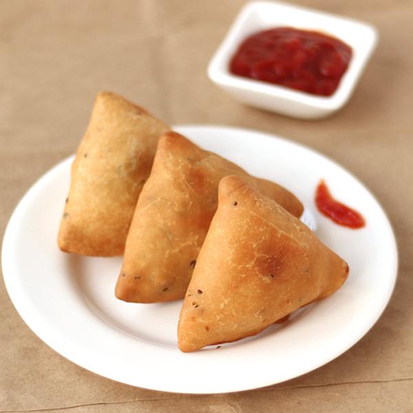 foods-in-india