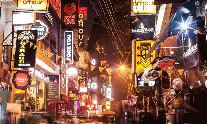 hkv-pubs-in-Hauz-Khas
