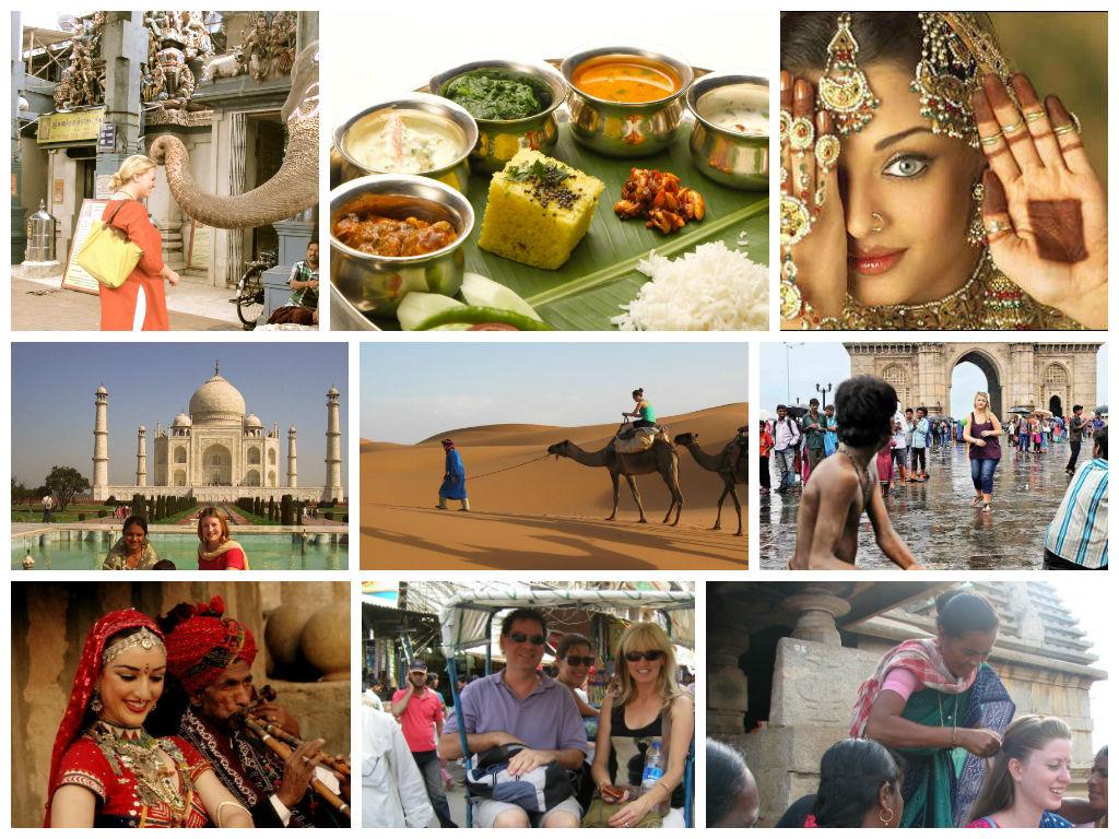 http://www.volunteeringindia.com/