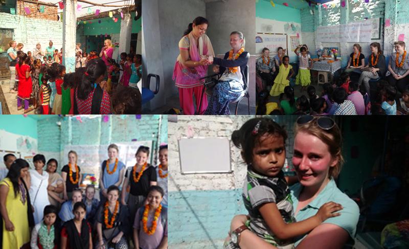 Dalton-College-street-children-project-in-India