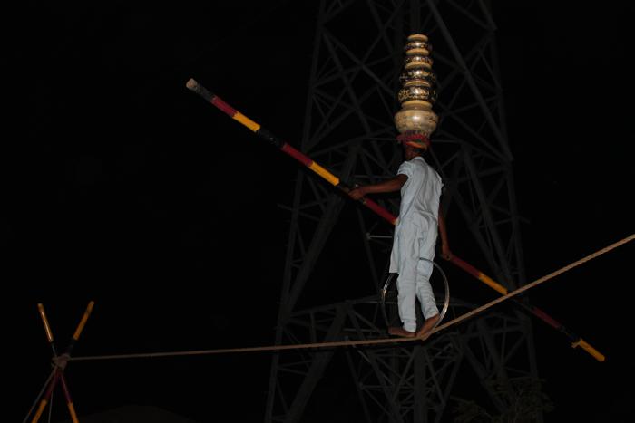 regional-dance-in-India-Jaipur