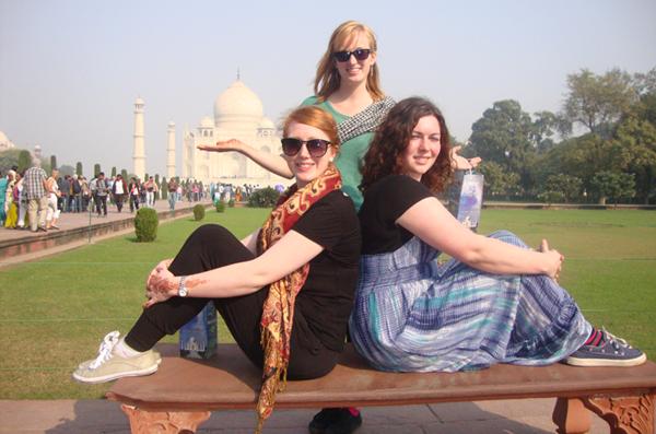summer-volunteer-work-india-2015
