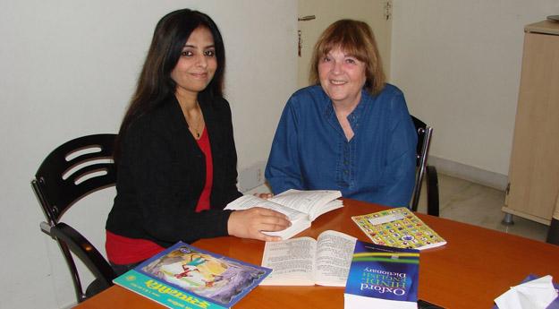 learn Hindi language for better communication
