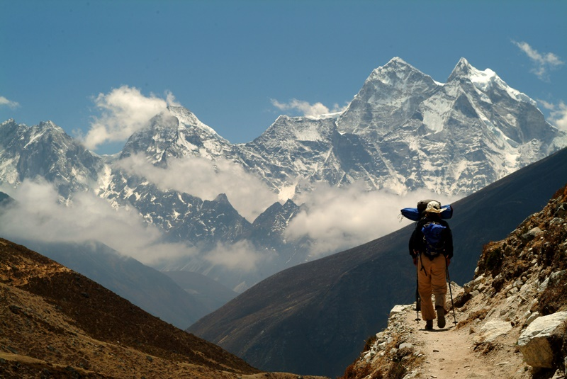 trekking-and-expedition-in India