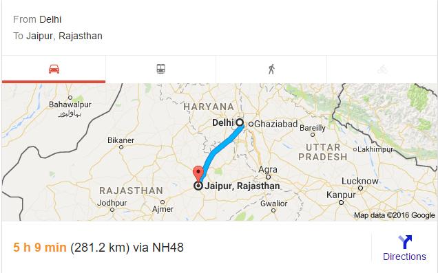 delhi-to-jaipur