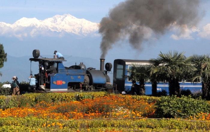 mountain-railways
