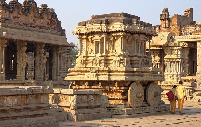 ruins-of-hampi-karnataka