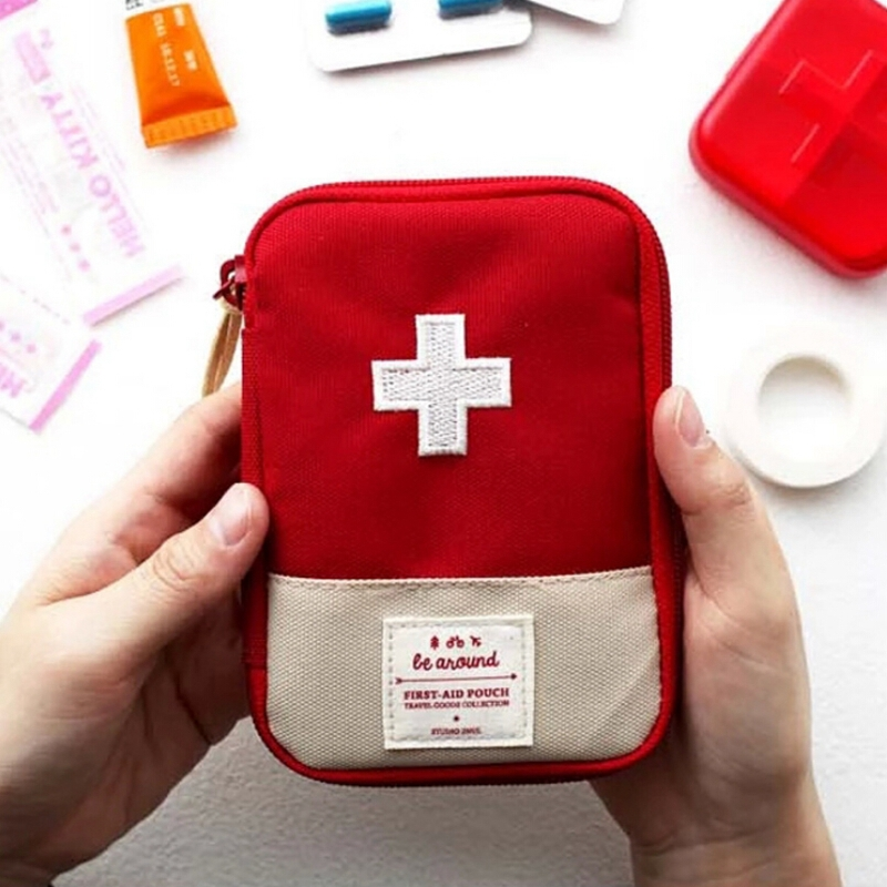 high-quality-new-mini-outdoor-font-b-medicine-b-font-pouch-camping-hiking-survival-bag-font