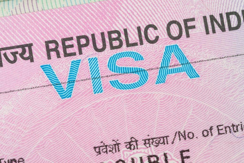 indian-visa