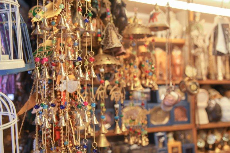240616-Janpath-Market-Flea-Market
